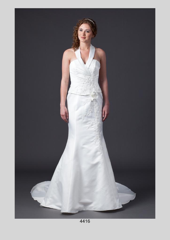 Bruidsjurken Be De Portaalsite Voor Uw Bruidsjurk